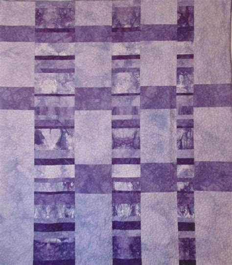 Quilt Visions by Visions Of Plums Quilt Pattern 00032607036