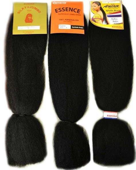 how many packs of xpression 100 kanekalon braiding hair would i need for senegalese twist get the look nicki minaj s textured ponytail