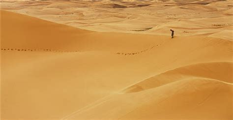 what color is sand opinions on yellow sands