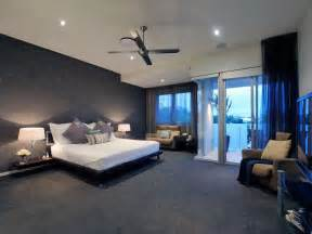 classic bedroom design idea with carpet amp balcony using 25 best ideas about bedroom carpet on pinterest grey