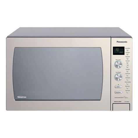 Microwave Type Convection convection microwaves home clearance appliances