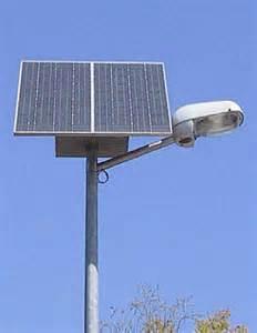 fair solar l post lights outdoor home depot l light