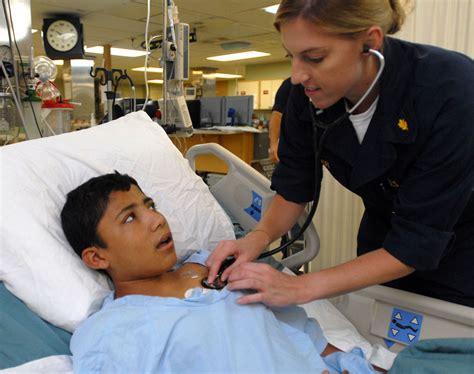 care and comfort nursing daily news idigculture com