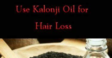 kalonji for hair growth vicks vaporub for toenail fungus remedies lore