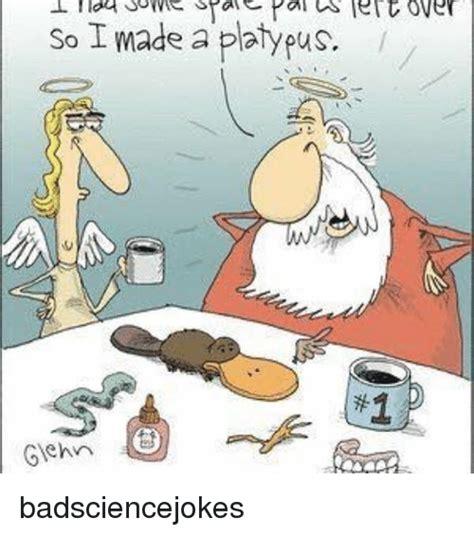Perry The Platypus Meme - 25 best memes about platypus platypus memes