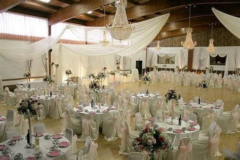 King S Table Wedding by The King S Table Weddingbee