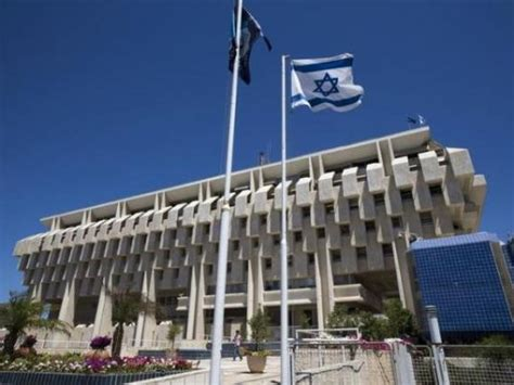 bank of israel bank of israel buying hundreds of millions of dollars