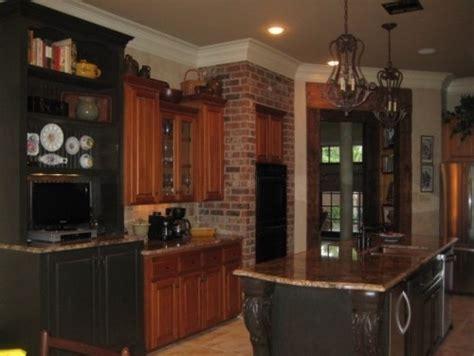 kitchen design new orleans new orleans kitchen design kitchen design pinterest