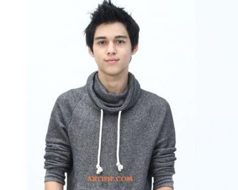 Model Rambut Ernest by Inilah Gaya Rambut Maxime Bouttier Paling Terbaru Gaya