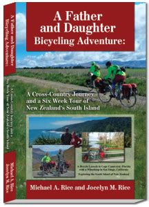 a and world cycling journey books cycling adventures an ongoing world journey