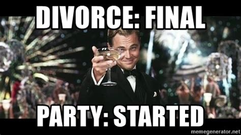Divorce Memes - pics for gt divorce meme