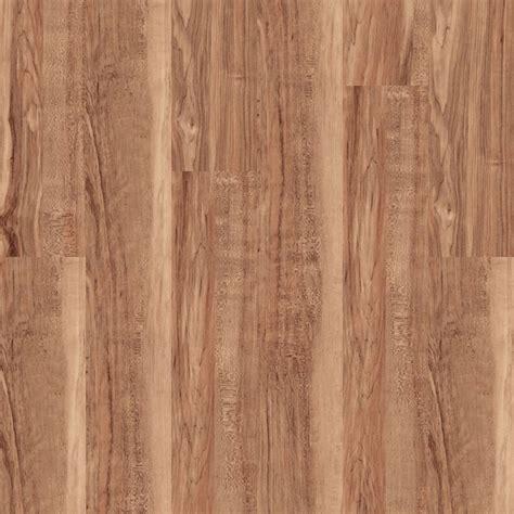 EF Contract Copper Creek Vinyl Flooring