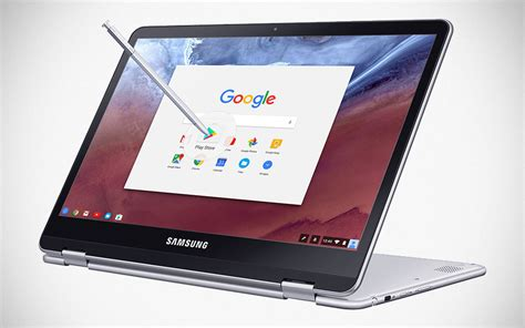 samsung brings s pen to its new chromebooks mikeshouts