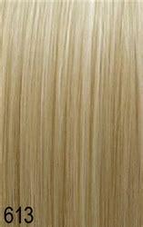 xtra perm yaki hair xtra perm yaki cheap human hair extra weaving extensions