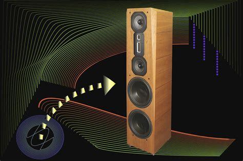 Speaker Subwoofer Merk Legacy legacy focus se floor standing speakers hometheaterhifi