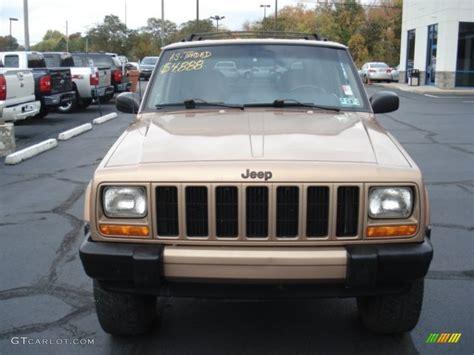 p1698 jeep cherokee 1999