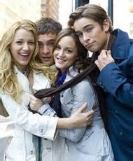 Rich Are Back Cw Plots 90210 Spinoff by Cw Canceled Tv Shows 2007 2008