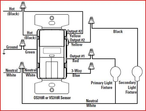 wiring a whole house fan wiring diagram and engine diagram