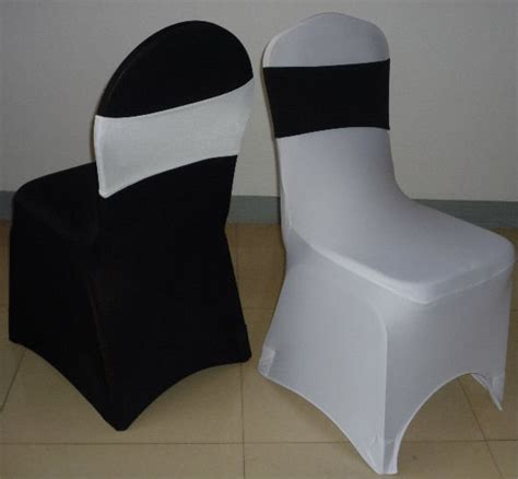black disposable folding chair covers disposable banquet chair covers plastic chair