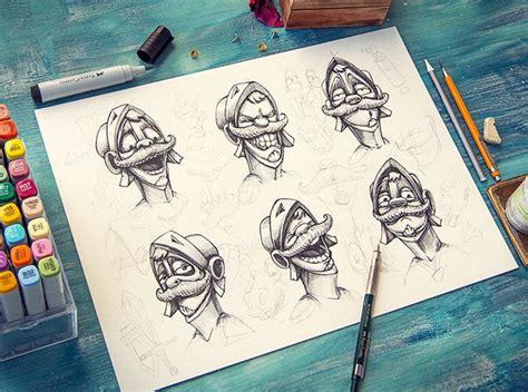 design game ideas gorgeous game design ideas by creative mints great inspire