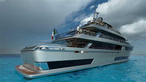 riva   project ita yachts canada ita yachts canada
