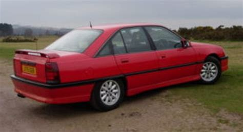 vauxhall colton vauxhall carlton amazing pictures to vauxhall