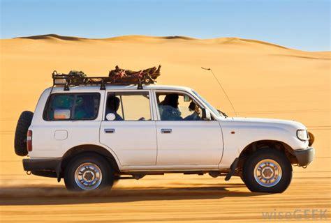 types of suvs what are some different types of suvs with pictures