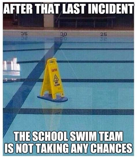 Safety Meme - funny safety meme safety free download funny cute memes