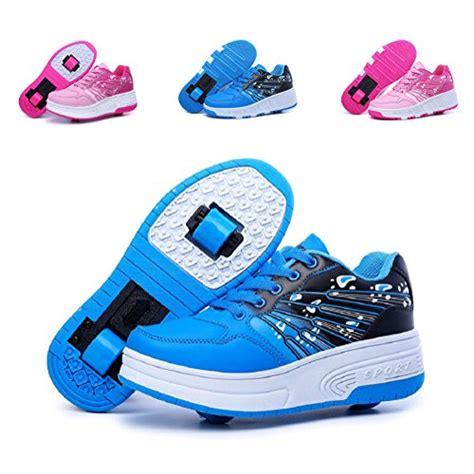 roller skate shoes equick roller skate shoes single wheel wheel