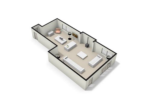 room planning tool top 5 free online interior design room planning tools