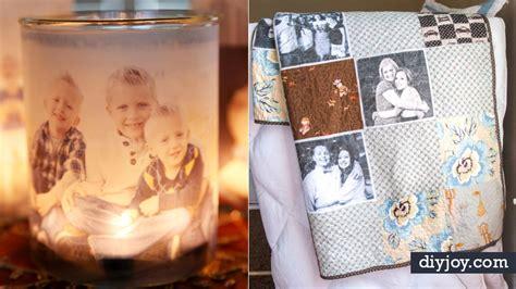 Creative Handmade Crafts - 40 creative handmade photo crafts