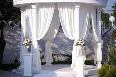gazebo weddings of savannah romantic intimate and 25 best wedding venues in savannah