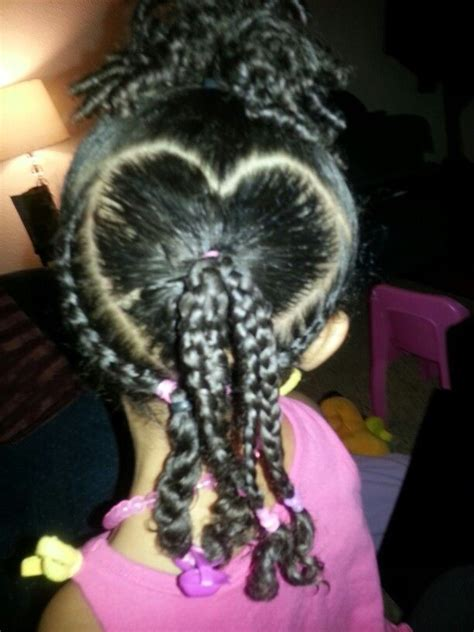 easy biracial hairstyles 17 best images about avayahs hair styles on pinterest