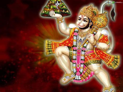 hanuman ji hd wallpaper for laptop free hd wallpapers of download free hd wallpapers