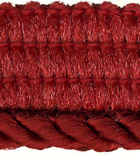 home decor trim home decor trim signature series 3 16 brick twisted lip