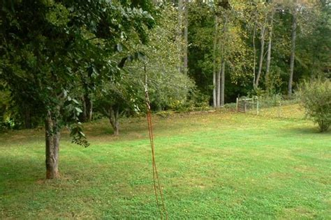 backyard zip lines for sale best zip line for backyard backyard zip line with seat 187 backyard
