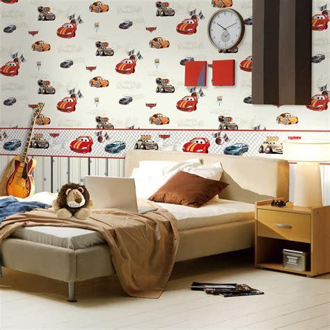 wallpaper custom anak wallpaper anak cars 10 wallpaper dinding kamar anak motif