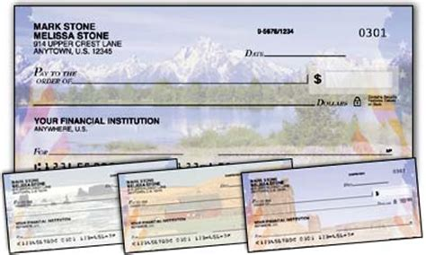 America Background Check Order Scenic Bank Checks