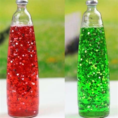 replacement lava l bottle lava l replacement bottle