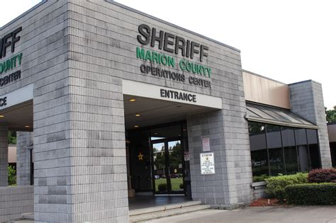 Post Office Ocala Fl by Marion County Sheriff S Employee Found Dead Ocala Post