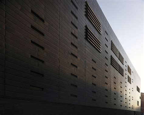 uffici giudiziari venezia nuova sede tribunale di sorveglianza a venezia