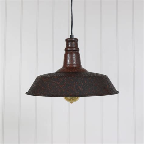 Rustic Ceiling Lights Uk Rustic Bronzed Aged Ceiling Light Pendant Aged Country Lighting Rustic Kitchen Ebay