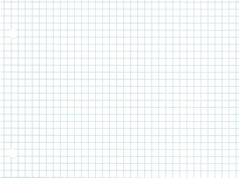 pattern paper grid search results for printable graph paper template 8 5 x