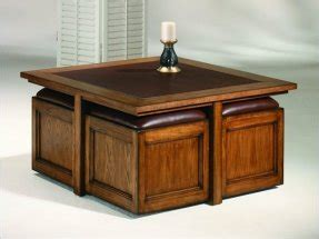 coffee table with seating cubes coffee table with seating cubes foter