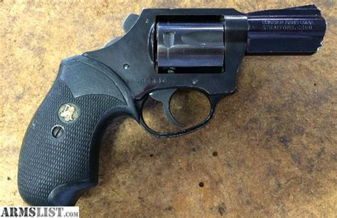 charter arms bulldog pug 44 special armslist for sale charter arms bulldog pug 44 special 3 quot barrel