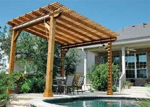 wood patio cover plans accessories patio cover designs interior decoration