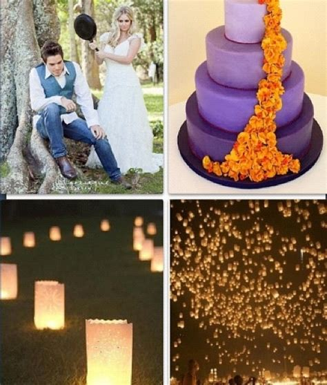 tangled theme prom 16 best prom tangled images on pinterest tangled