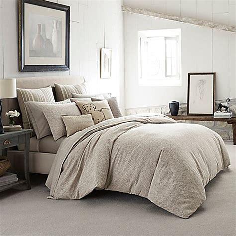 bed bath and beyond track order ed ellen degeneres mosaic tile comforter in beige bed bath beyond