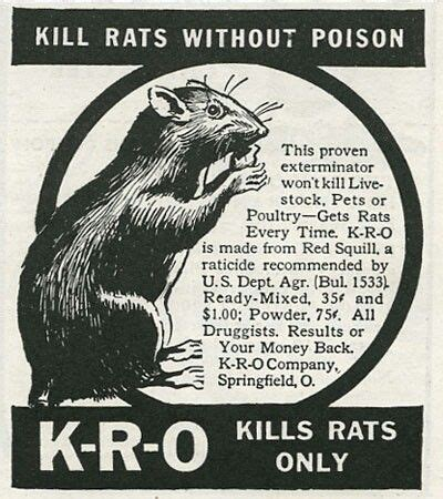 18 best images about kill it on pinterest mice repellent