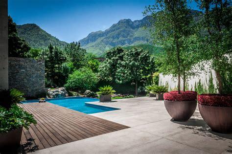 imagenes jardines grandes 161 9 fabulosas ideas para patios grandes
